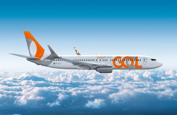 Passagens aéreas internacionais por R$ 3,90