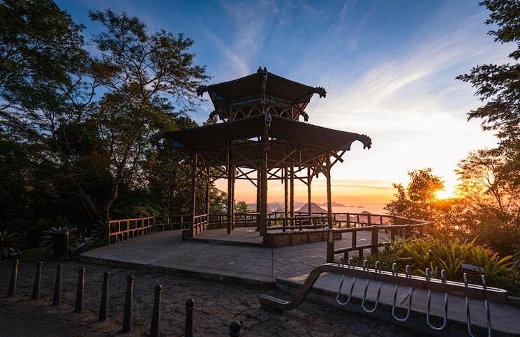 50 coisas para fazer no Rio de Janeiro
