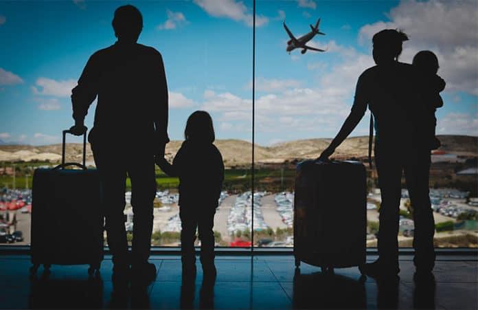 viajarcommenor_documentação