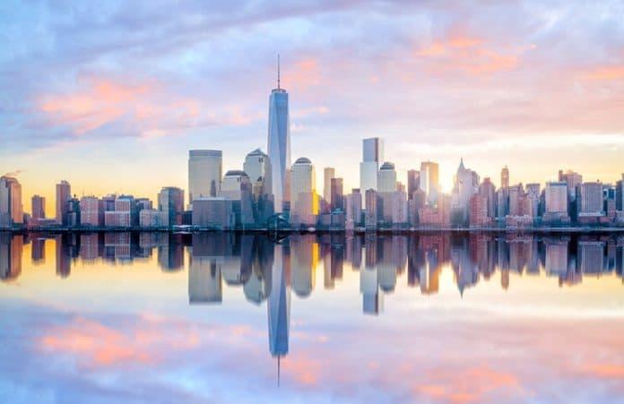 Hotéis em Nova York por menos de 150 dólares