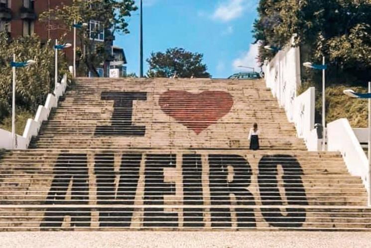 10 coisas para fazer em Aveiro e se encantar - %